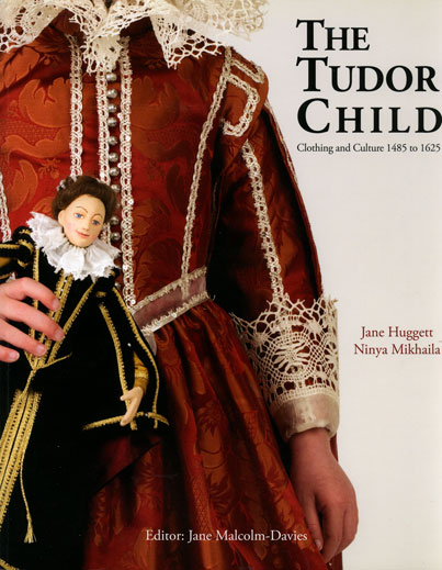 The Tudor Child